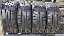 Літні шини 205/55 R16 91V MICHELIN ENERGY SAVER