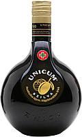 Венгерский напиток Уникум-Unicum Szilva 0.5 Венгрия