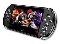 Портативна приставка PSP X9 ігрова консоль, фото 1