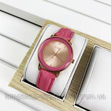 Laconee NMQ3884 Pink-Cuprum