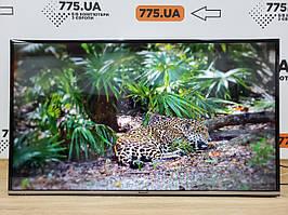 """Телевизор 49"""" Panasonic TX-49DSR500 (1920х1080) IPS, крепление + пульт ДУ в комплекте"""