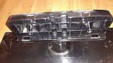 Ніжка для телевізора Samsung UE32EH4003W, фото 9