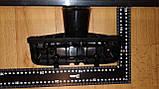 Ніжка для телевізора Samsung UE32EH4003W, фото 10
