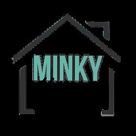 MINKY HOME