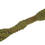 Протяжка-змійка для калібр ствола .380, 9 мм, фото 2
