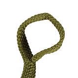 Протяжка-змійка для калібр ствола .380, 9 мм, фото 3