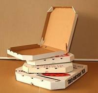 Упаковка для кальцоне
