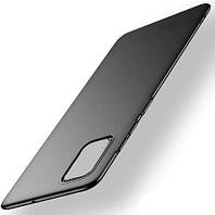 Чехол MSVII для Samsung Galaxy A32 5G (поликарбонат)