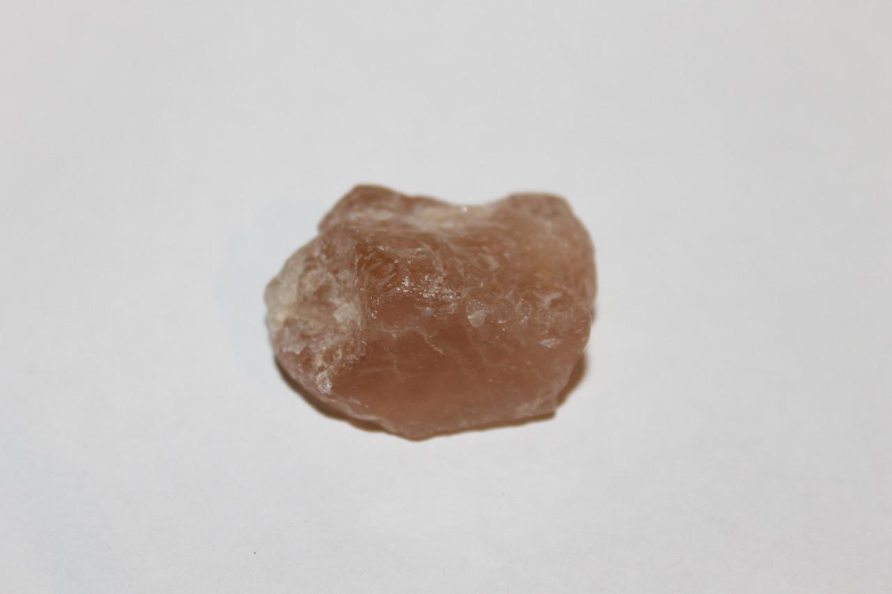 Натуральний камінь топаз 40*28*23 мм.
