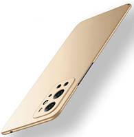 Чехол MSVII для OnePlus 9 Pro (поликарбонат)