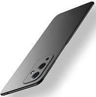 Чехол MSVII для OnePlus 9 (поликарбонат)