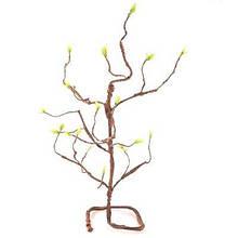 Лиана дерево REPTI-ZOO Jungle Tree-liana RV0410 100см (RZ-RV0410)