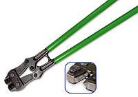 Ручные Ножницы для резки арматуры SIMA ТХ-16