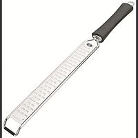Терка н/ж, 40 см Lacor 61348_FD