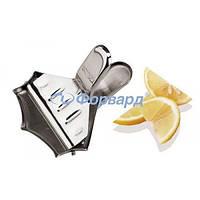 Видавливатель для цитрусовых (мини) Paderno 41606-01_FD