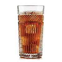 Стакан для напитков 470 мл. высокий, стеклянный Radiant Cooler, Libbey