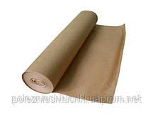 Бумага для выпекания рулон 0,28-0,30х50 м. пергамент, коричневая Трейд (97095)