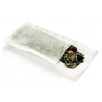 Пакети фільтр для заварювання чаю для чайника 100 шт/уп