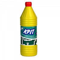 Крот для труб жидкость 950 мл. SafePro