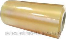 Стрейч-плівка харчова PVC 0,40х1500 м., 8 мкм. Alfa (PSF400.8)