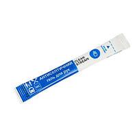 Антисептичний Гель для рук в стіку 100 шт/уп Clean Stream