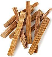 Скіпка-тріска для розпалювання вогню 5 кг.