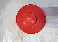 Головка косильная для мотокос как в комплектации китай дешевая, фото 2