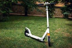 Електросамокат Urban Scooter BC-125
