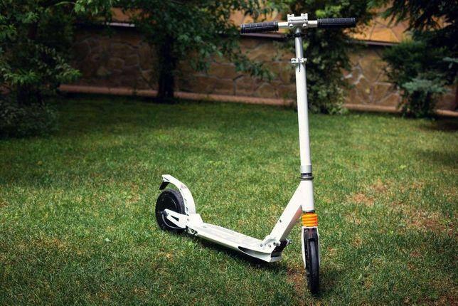 Электросамокат Urban Scooter BC-125, фото 2