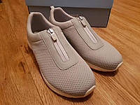 Easy~Spirit кросовки, light gray 050, кросівки США