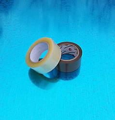 Лист Оцинкованный 0,25 мм 1мХ2м Голубой! с дополнительным Защитным покрытием