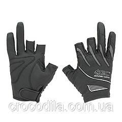 Перчатки спиннинговые GC 5 Cut MR-201 размер М