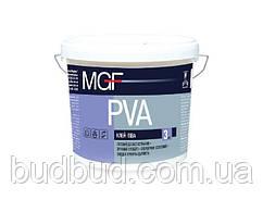 Клей PVA MGF 10 кг