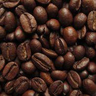 Ароматизована кава
