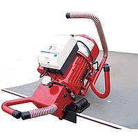 Кромкофрезерная машина для зняття фаски до 21 мм PQX-15