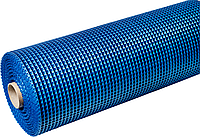 Склосітка SSA-0808-125 (100) Valmiera універсальна