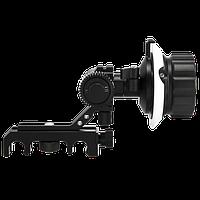 Фоллоу фокус для зеркальних камер F&V Advanced I (108120020001)