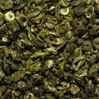 Зелений класичний чай