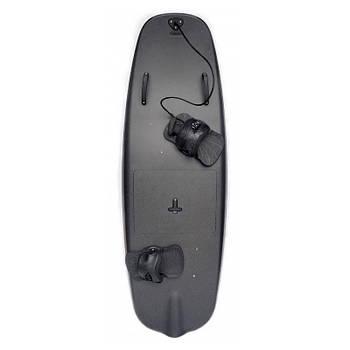 Дошка для серфінгу з електро мотором Esurf R