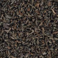 Чорний класичний чай