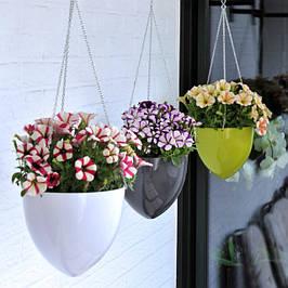 Підвіски для квітів