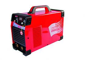 Інвертор зварювальний апарат 20-250 А MPT (MMA2503)