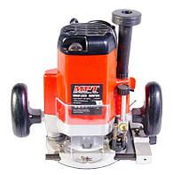 Фрезерная машина 1.95 кВт, MPT Profi (MRU1203)