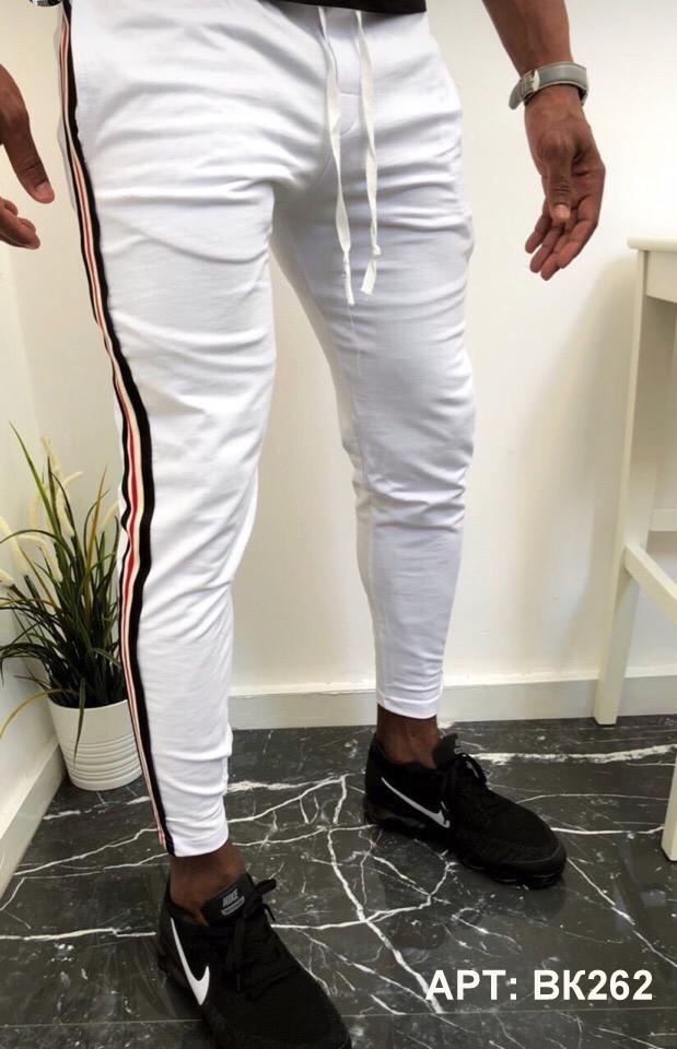 Чоловічі штани. Розмір: S, M