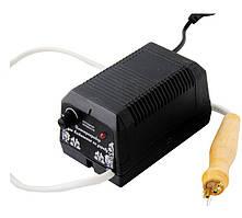 Електроприлад для випалювання по дереву 20 Вт Господар (44-0020)