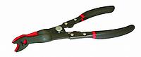Инструмент TJG S3280 Клещи для снятия крепления дворников