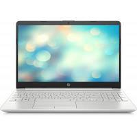 Ноутбук HP 15s-eq2016ua (422F8EA)