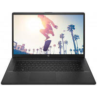 Ноутбук HP 17-cp0019ua (423M3EA)