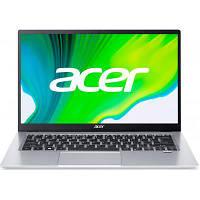 Ноутбук Acer Swift 1 SF114-34 (NX.A77EU.00G)
