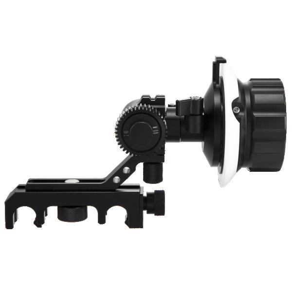 Фоллоу фокус для зеркальних камер F&V Advanced I - Kit (108120020001-K)